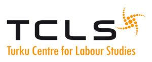 tcls_logo